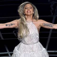 Lady Gaga arrasa em 2015! Confira 6 motivos para invejar o sucesso absoluto da cantora