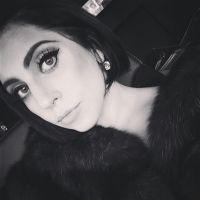 """Lady Gaga em """"American Horror Story"""": cantora vai participar de episódios da série!"""