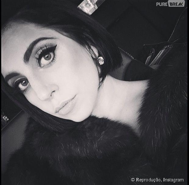 """Lady Gaga vai participar da série """"American Horror Story""""!"""