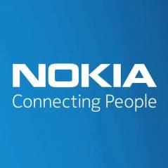 Venda da Nokia para Microsoft provoca protesto de trabalhadores chineses
