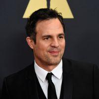 """De """"Os Vingadores 2"""": Mark Ruffalo fala sobre um possível novo filme solo para o Hulk"""