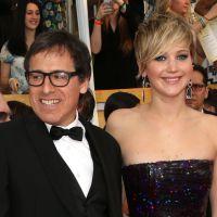 Jennifer Lawrence teria feito o maior barraco com diretor de seu novo filme