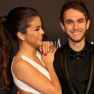 """Selena Gomez pode estrear clipe de """"I Want You To Know"""" muito em breve, diz seu affair Zedd!"""