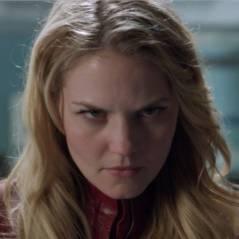 """Em """"Once Upon a Time"""": Emma vai mesmo virar malvada? Produtores comentam essas e outras dúvidas"""