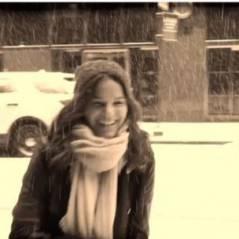 Bruna Marquezine publica vídeos se divertindo muito em Nova York, nos EUA!