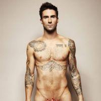 Pessoas tatuadas: bons motivos, comprovados pela ciência, para você ficar com quem tem tattoo!