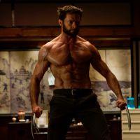 """Novo filme """"Wolverine"""" deve começar a ser rodado no início de 2016. Opa!"""