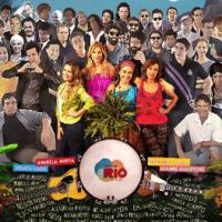 """""""Muita Calma Nessa Hora 2"""": Fernanda Souza e Marcelo Adnet em trailer divertido do filme"""
