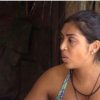 """No """"BBB15"""": Amanda diz deve votar em Luan, mas que não imaginava isso agora!"""