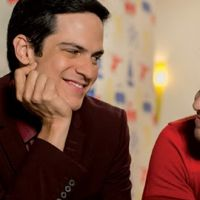 """Da novela """"Babilônia"""" a """"Glee"""": veja os casais gays que conquistaram as telinhas!"""