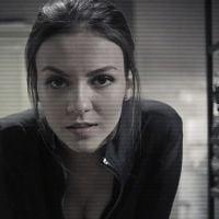 "Em ""Eye Candy"": na 1ª temporada, Victoria Justice dá dicas sobre o season finale bombástico!"