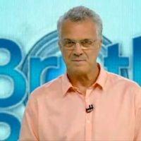"""No """"BBB15"""": Pedro Bial dá pistas sobre entrada de nova participante, depois da saída de Tamires!"""