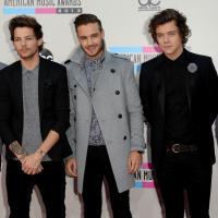 """HitBreak: One Direction lança """"Midnight Memories"""" depois de criticar fãs"""