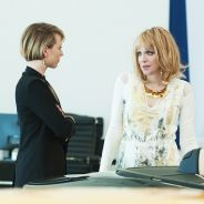 "Em ""Revenge"": Na 4ª  temporada, Courtney Love chega com nova personagem aos Hamptons"