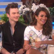 """Em """"Glee"""": No último episódio da 6ª temporada, saiba como Finn (Cory Monteith) vai ser homenageado!"""