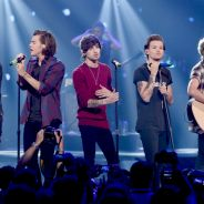 No Twitter, One Direction bate recorde de Taylor Swift durante show na Singapura