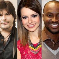 """""""SuperStar"""" de cara nova? Sandy substitui Ivete Sangalo e assume o posto de jurada no programa! OMG"""