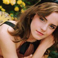 """Com Emma Watson, """"A Bela e a Fera"""" tem data de estreia definida e novos atores no elenco!"""