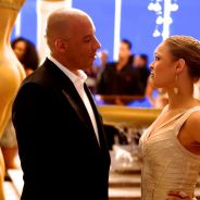 """De """"Velozes & Furiosos 7"""": Com Vin Diesel, mais um vídeo de bastidores apresenta novos personagens!"""