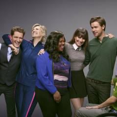 """Emmy Awards 2015: """"Glee"""" e """"Jane The Virgin"""" podem ser indicadas após mudança nas regras!"""