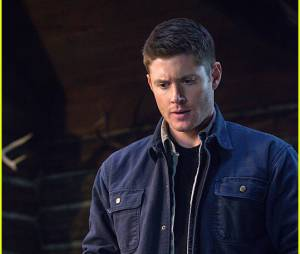 "Teaser de ""The Things They Carried"", episódio da 10º temporada de ""Supernatural"""