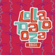 Lollapalooza 2015: Pharrell Williams, Calvin Harris e todas as atrações do festival! Confira