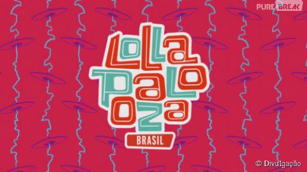 25 atrações que você não pode perder no Lollapalooza 2015
