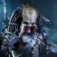 """Vai ter Predador em """"Mortal Kombat X"""" para alegria de quem espera ver lutadores inusitados"""