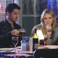"Em ""Once Upon a Time"": Na 4ª temporada, Colin O'Donoghue, o Hook, fala do segredo do pirata!"