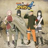 """Em """"Naruto: Ultimate Ninja Storm 4"""": Hanabi Hyougi, a irmã mais nova de Hinata é personagem jogável"""