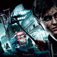 """Último filme """"Harry Potter"""" é transmitido pelo canal Warner em semana de maratona da saga!"""