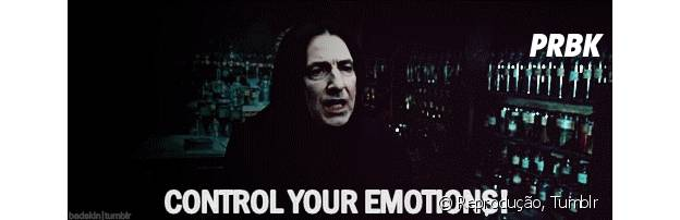 """""""Harry Potter e as Relíquias da Morte: Parte 2 (2011)"""" será exibido pela Warner Brasil"""