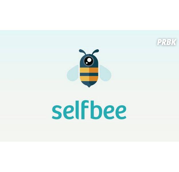 Selfbee é a rede social de selfies criada para smartphones