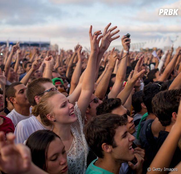 Lollapalooza 2015: Saiba as mudanças e serviços que vão facilitar sua vida durante o evento