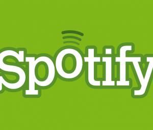 O Lollapalooza criou uma lista especial no Spotify
