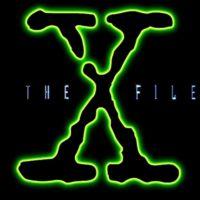 """Série """"Arquivo X"""" vai ganhar episódios inéditos na Fox! Entenda porquê os fãs estão comemorado!"""