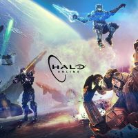 """Trailer de """"Halo Online"""": confira o que promete ser o futuro do shooter nas versões para PC"""