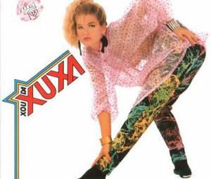 """Xuxa completa 52 anos: """"Parabéns da Xuxa"""""""
