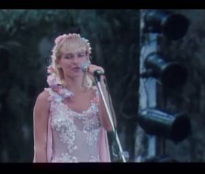 """Parabéns da Xuxa: """"Lua de Cristal"""""""