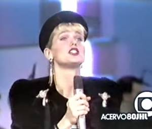 "Parabéns da Xuxa: ""Tindolelê"""