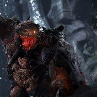 """Trailer de """"Evolve"""" mostra os novos caçadores e o monstro Behemoth em ação"""