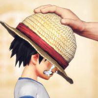 """Jogo """"One Piece: Pirate Warriors 3"""" tem DLC exclusivo para quem comprar o jogo na pré-venda"""