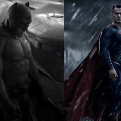 """De """"Batman V Superman"""": trailer oficial deve ser exibido antes de """"Mad Max: Estrada da Fúria"""""""