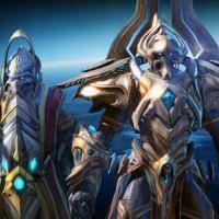 """Novidades de """"StarCraft II: Legacy of the Void"""": prepara, que o beta fechado do game já chegou!"""