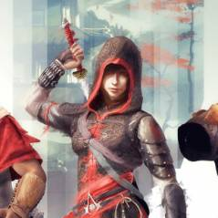 "Game ""Assassin's Creed Chronicles"" vai da China para Índia, Rússia e se torna uma trilogia"