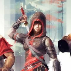 "Game ""Assassin's Creed Chronicles"" vai da China para Índia, Rússia e se torna uma trilogia"