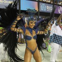 Carnaval 2014: Quer saber quais as musas já estão confirmadas?! Confira!