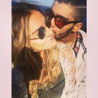 Zayn Malik, ex-One Direction, posa em clima de romance com Perrie Edwards em viagem misteriosa!