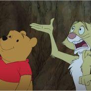 """Desenho """"Ursinho Pooh"""", da Disney, vai ganhar filme com atores reais! Fofo!"""