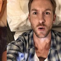 Taylor Swift e Calvin Harris juntos? Veja 5 motivos para shippar muito esse casal!